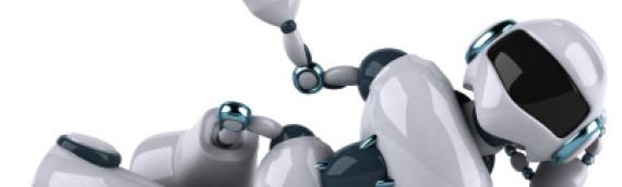 Robots.txt – evitando indexação indesejada do seu site ou parte dele